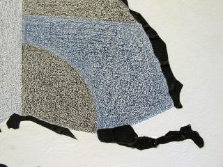 Carien Vugts, Detailopname22