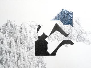 Carien Vugts, Sneeuw