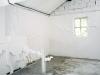 alarmhoek, Carien Vugts, kunstenaar, werk-in-situ, tekeningen, wandobjecten