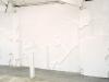 alarmlangewand,Carien Vugts, kunstenaar, werk-in-situ, tekeningen, wandobjecten