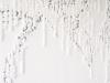 helmonddetail, Carien Vugts, kunstenaar