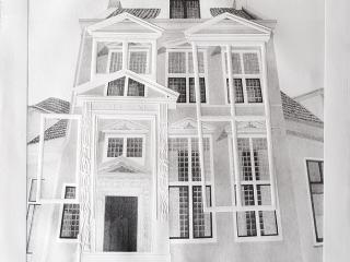 CarienVugtsKeizerstraat-1645